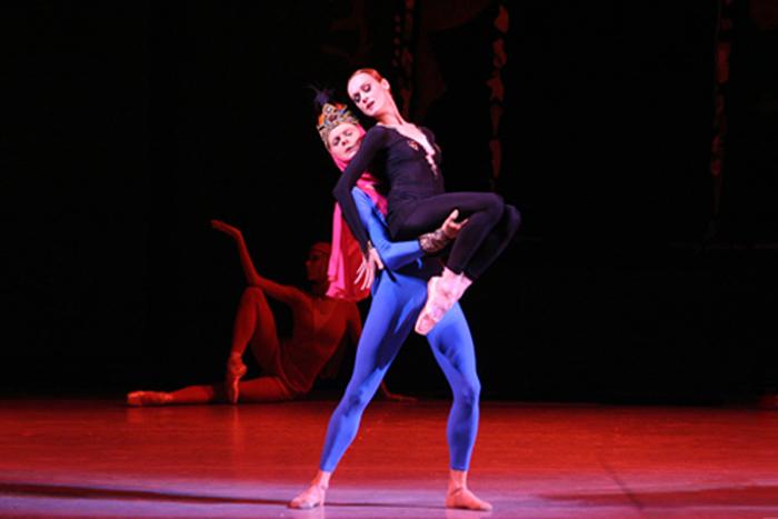 Ballet Legends The Kirov s Ninel Kurgapkina Movie HD free download 720p